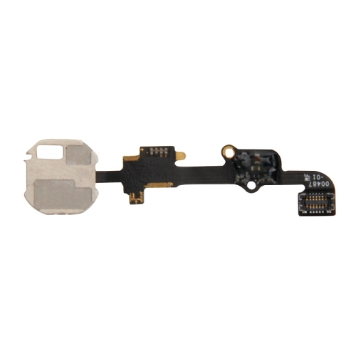 Home Button Flex Cable for iPhone 6s & 6s Plus