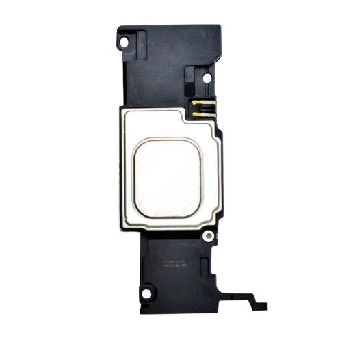Loud Speaker Module for iPhone 6s Plus