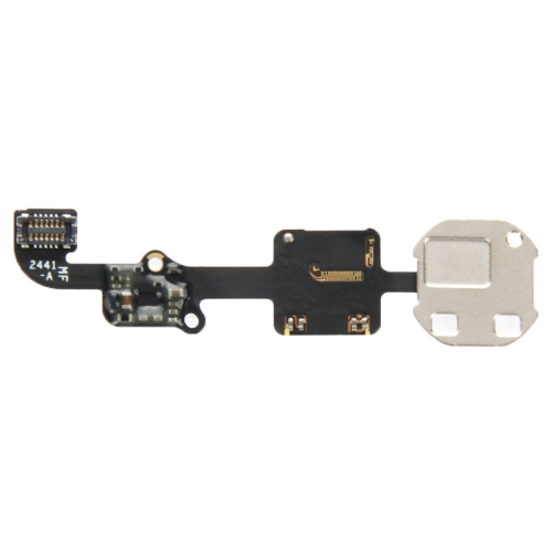 Home Button Flex Cable for iPhone 6 Plus