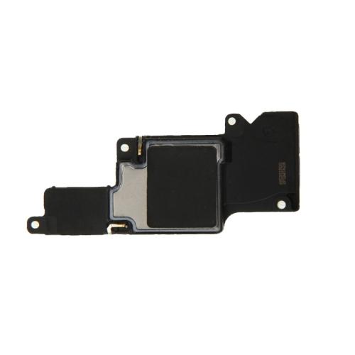 Loud Speaker Module Replacement for iPhone 6 Plus
