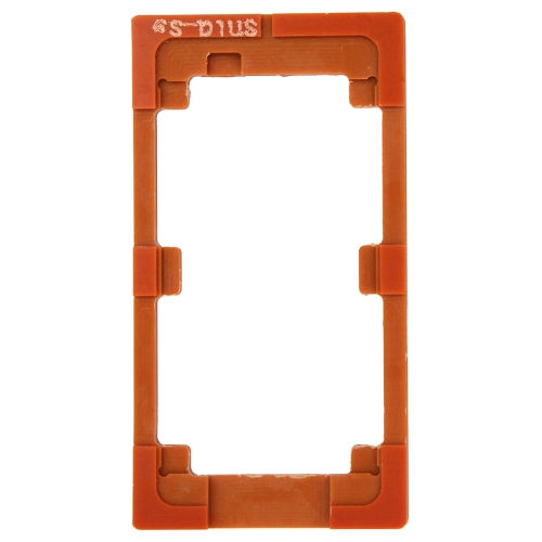 Buy Precision Screen Refurbishment Mould Molds for iPhone 6s Plus LCD and Touch Screen for $2.18 in SUNSKY store