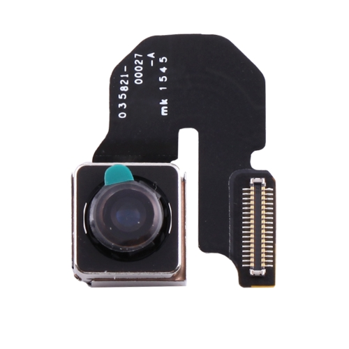Rear Facing Camera for iPhone 6s