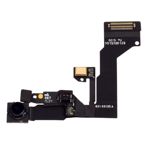 Front Facing Camera Module with Proximity Sensor Flex for iPhone 6s