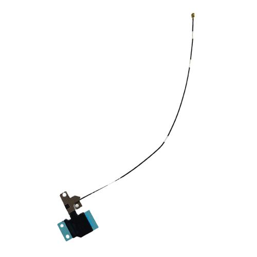 WiFi Signal Antenna Flex Cable for iPhone 6s