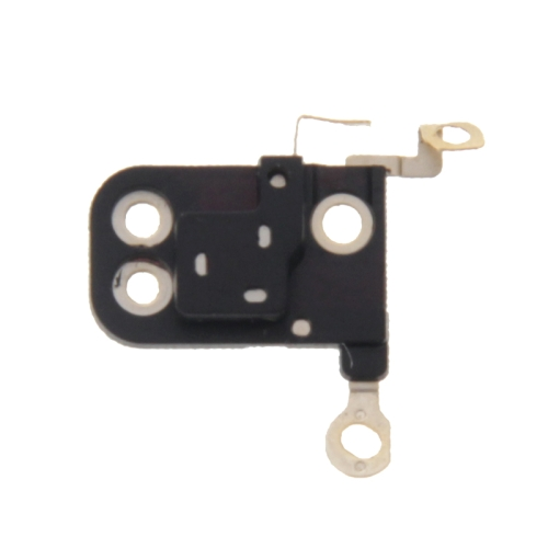 GPS Module for iPhone 6s