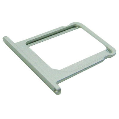 Sim Card Tray Holder for iPad 3G (Original)