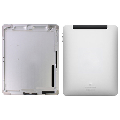 Replacement Back cover for iPad 2 3G Version 32GB