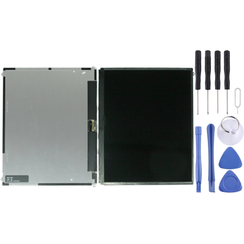 Original LCD Screen for New iPad (iPad 3) / iPad 4