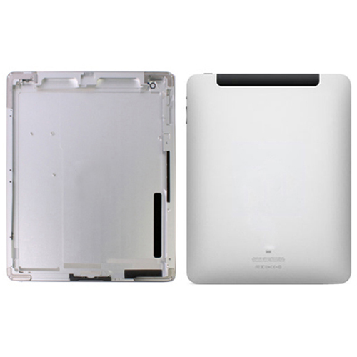 64GB 4G Version Back cover for New iPad (iPad 3)