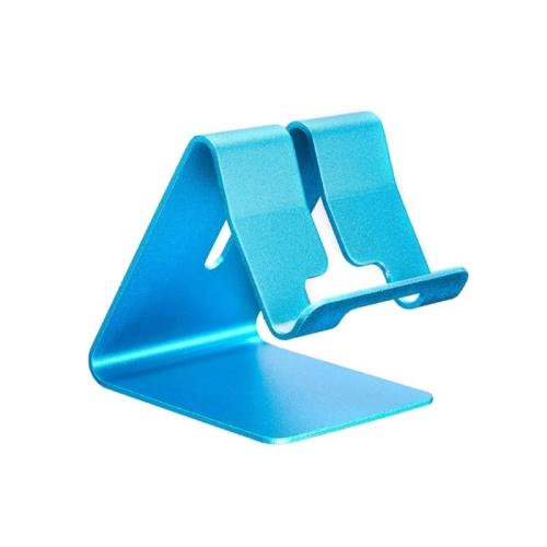 Buy Aluminum Stand Desktop Holder for $2.86 in SUNSKY store