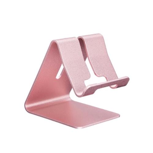 Aluminum Stand Desktop Holder