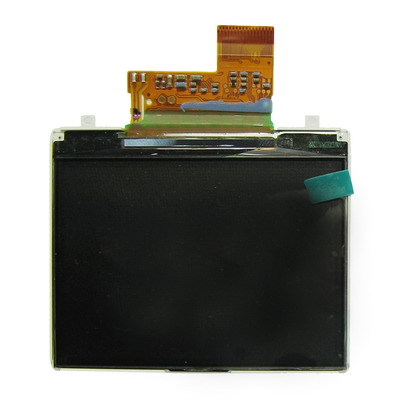 LCD Screen for iPod Classic