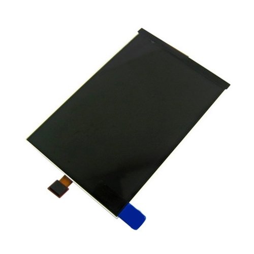 LCD Screen for iPod touch 2nd