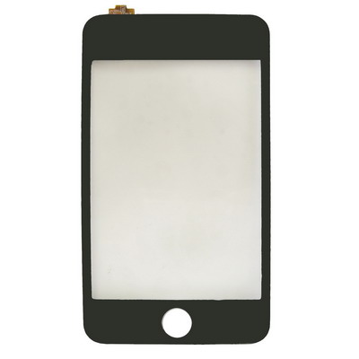 Buy Outer Screen Glass Lens for iPod touch for $6.64 in SUNSKY store