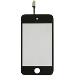 Touch Panel for iPod Touch 4th