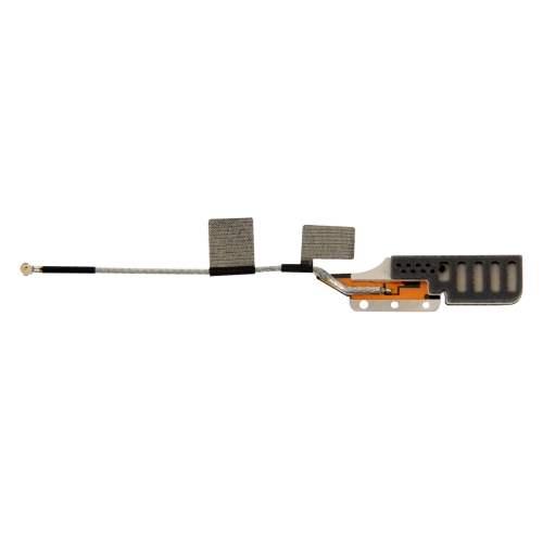 GPS Antenna Flex Cable Replacement for iPad Pro 12.9 inch