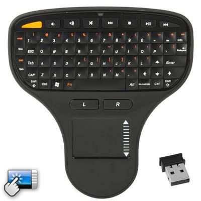 S-KB-3011