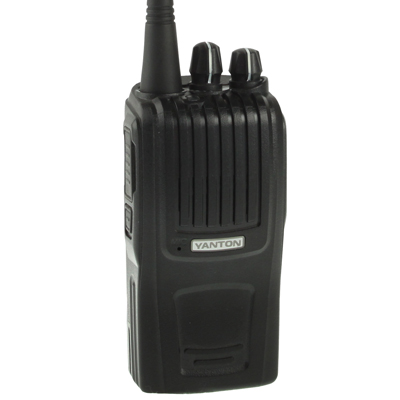 Buy T-800 Handheld Walkie Talkie, Support 16 channels, Scan Channel and Monitor Function, Frequency Range: 440-480MHz for $57.95 in SUNSKY store