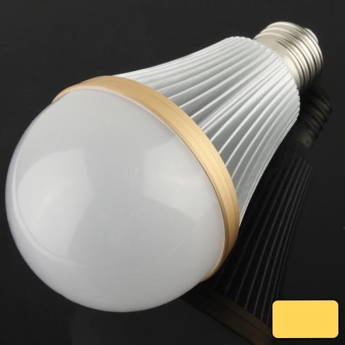 S-LED-0079WW