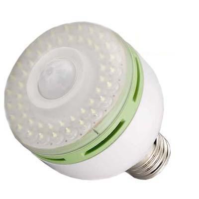 S-LED-0150