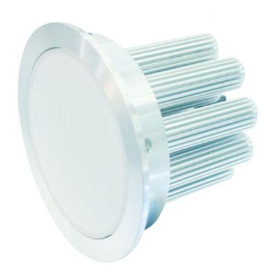 S-LED-0156