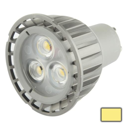 S-LED-0158