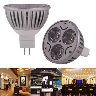 S-LED-0186WW