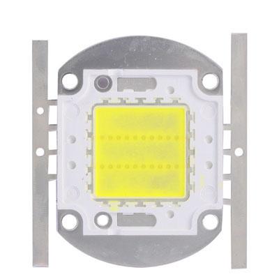 Buy 20W High Power White LED Lamp, Luminous Flux: 1700lm for $4.23 in SUNSKY store
