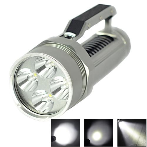 S-LED-0309