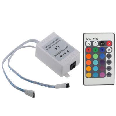 S-LED-1103
