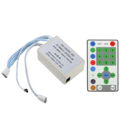 S-LED-1104