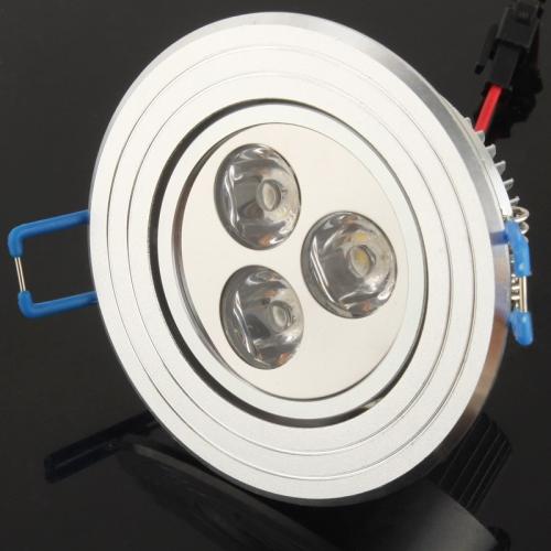 S-LED-1143WW