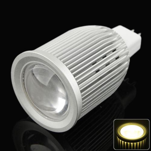 S-LED-1157WW