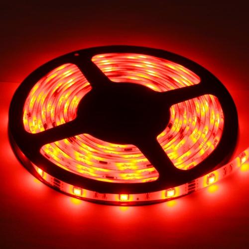 S-LED-1206A