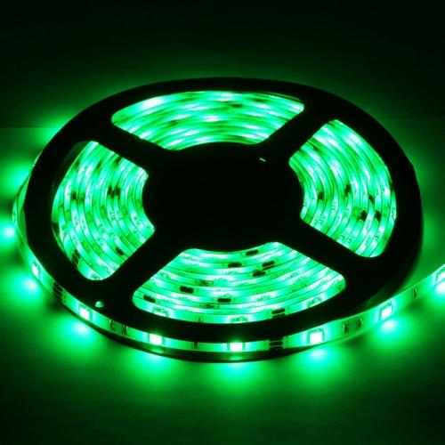 S-LED-1207A