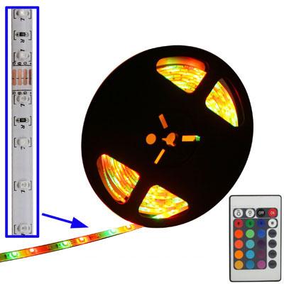S-LED-1215