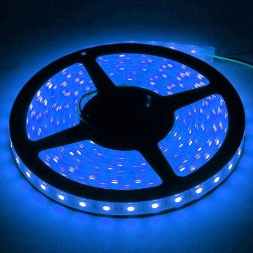 S-LED-1228BE