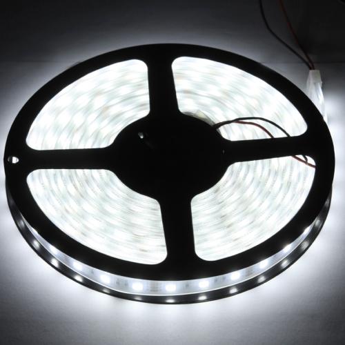 S-LED-1228W