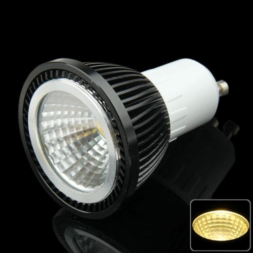 S-LED-1238WW