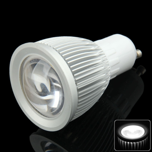 S-LED-1239