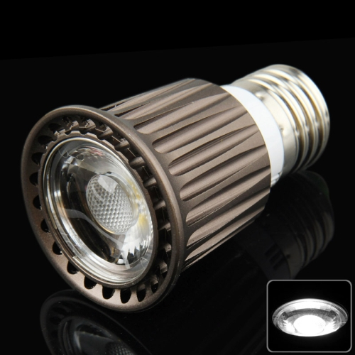 S-LED-1242