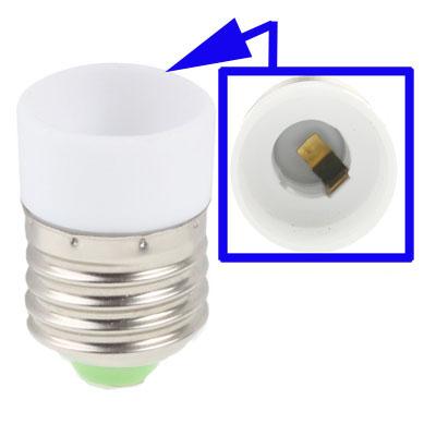 S-LED-1303