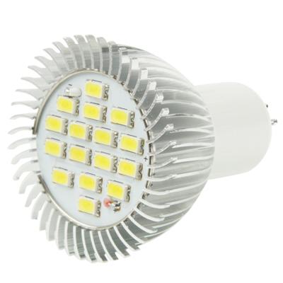 S-LED-1415WW
