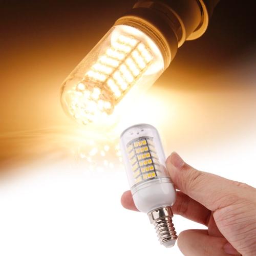 S-LED-1420WW