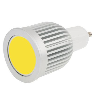 S-LED-1431WW