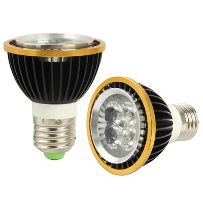 S-LED-1513B