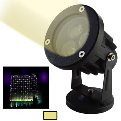 S-LED-1557WW