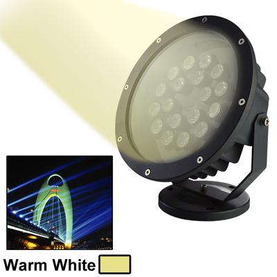 S-LED-1564WW