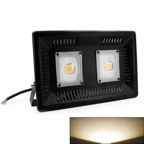 S-LED-1568WW