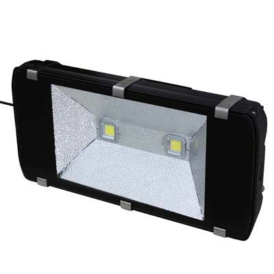 S-LED-1585W